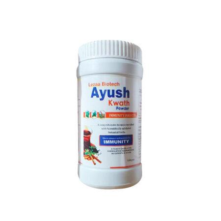 AYUSH-KWATH-POWDER.jpg