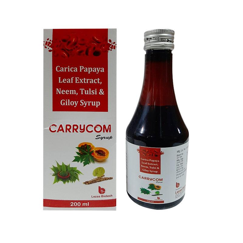 Carrycom-Syrup.jpg