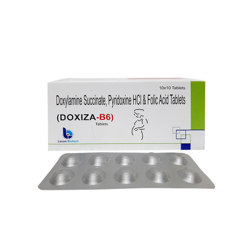 DOXIZA-B6..jpg