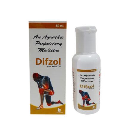 Difzol-Oil.jpg