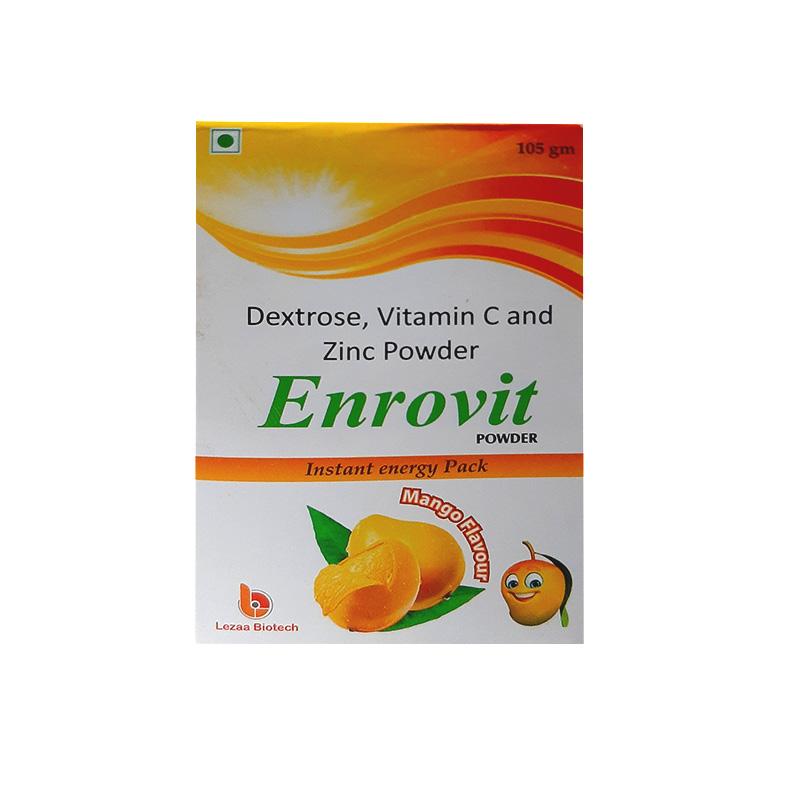 Enrovit-powder-Mango-flavour-1.jpg