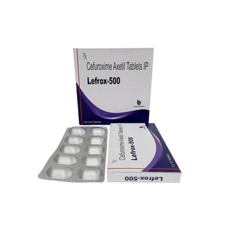 LEFROX-500..jpg