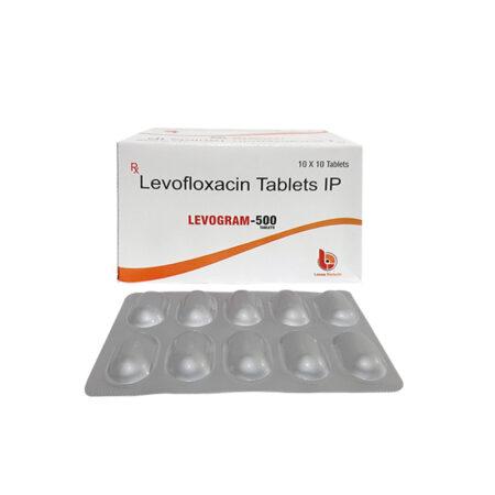 LEVOGRAM-500-TAB..jpg