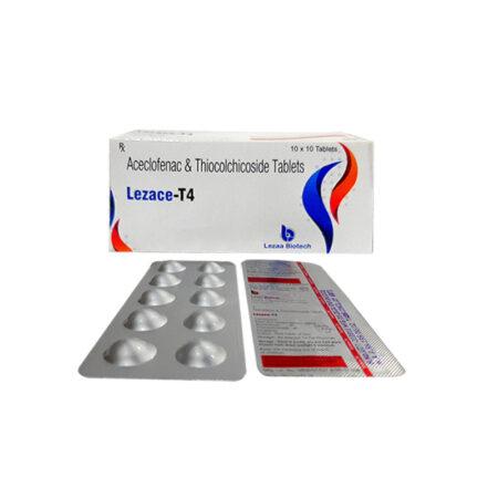 LEZACE-T4-TAB..jpg