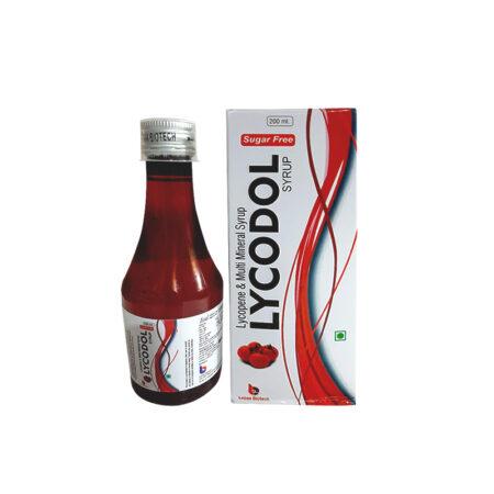 LYCODOL-SYP-200-ML..jpg
