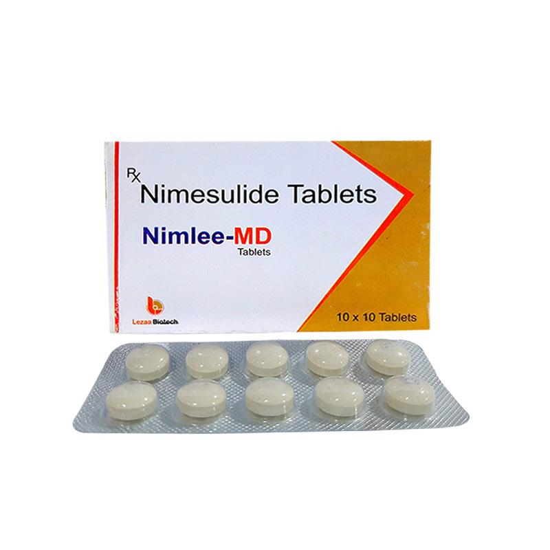 NIMLEE-MD-TAB.jpg