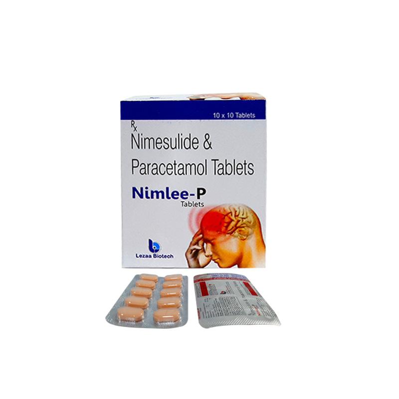 NIMLEE-P-TAB.jpg