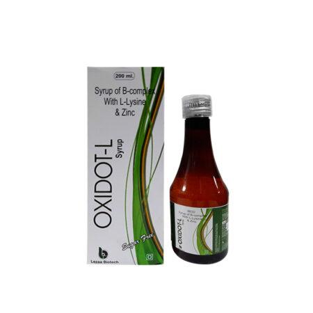 OXIDOT-L-SYP-200-ML..jpg