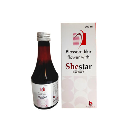 SHESTAR-SYP-200-ML..jpg