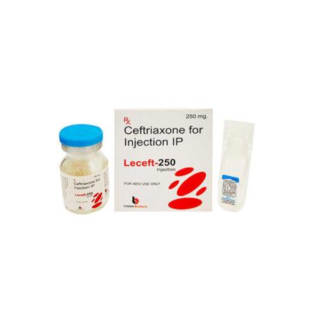 leceft-250-injection.jpg