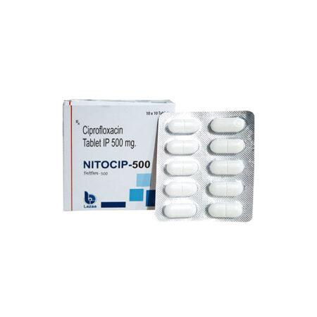 nitocip-500.jpg