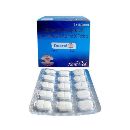 Duecal-tablets.jpg