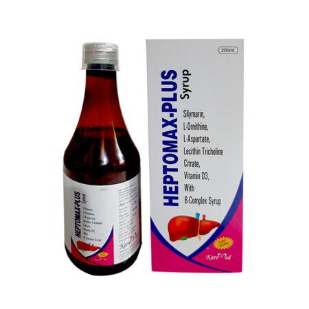 HEPTOMAX-PLUS-syrup.jpg