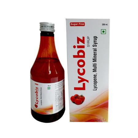 LYCOBIZ-syrup.jpg