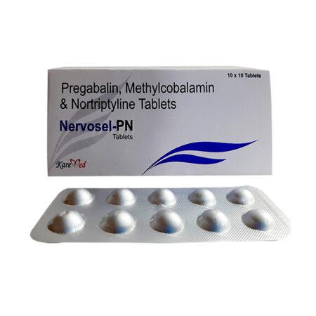 Nervosel-PN-tablets.jpg