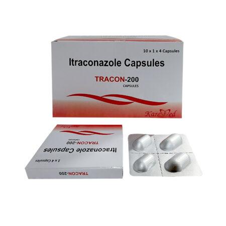TRACON-200.jpg