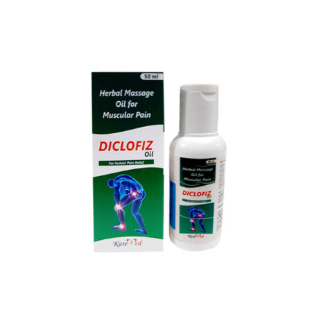 diclofiz-oil.jpg