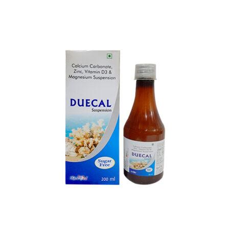 duecal-syrup.jpg