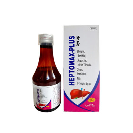 heptomax-plus.jpg