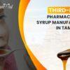 third party manufacturers in tamil nadu